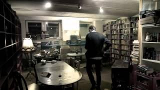 Alternative 4 - Underlooked [official music video]