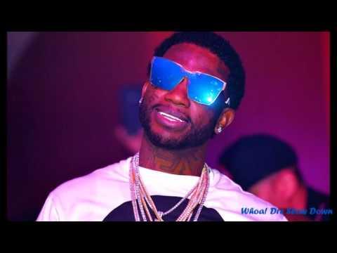 Gucci Mane - Stutter (Slowed Down)