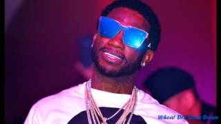 Gucci Mane Stutter Slowed Down