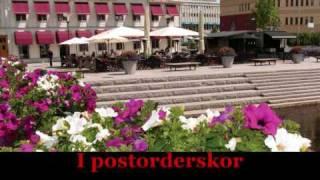 Video Borås Borås download MP3, 3GP, MP4, WEBM, AVI, FLV Agustus 2018