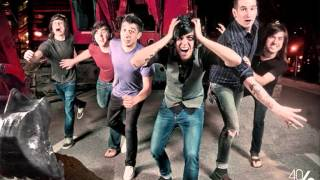 Sleeping With Sirens (Low Pitched) - With Ears to See and Eyes to Hear (album)