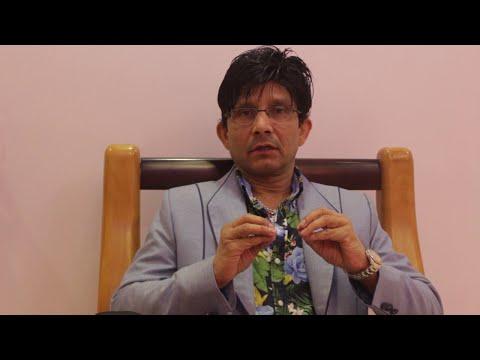 Mohenjo Daro | Watch Full Movie Review by KRK |...
