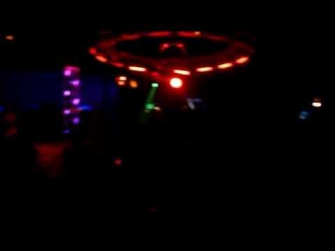 Haris Dzinovic - I tebe sam sit kafano - San Jose koncert 2015