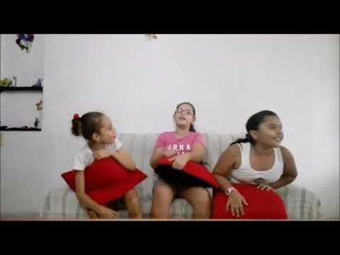 adivina-el-roast-yourself-challenge-/-el-mundo-de-sara
