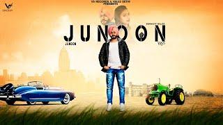 Junoon | Full Hd 2019 | Sukhjit Gill | Latest Punjabi Songs | New Punjabi Songs 2019| VS