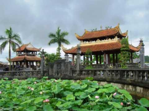 Ong Hoang Bay p2