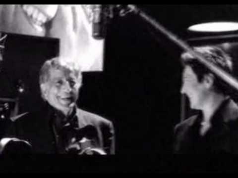 Tony Bennett & k.d.lang - Exactly Like You