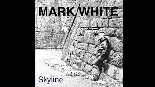 Skyline (Audio) [PART 2 OF 4]