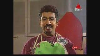 Cook With Podi Malli Thumbnail