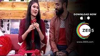 Rannaghar - Episode 3078 - February 14, 2016 - Best Scene