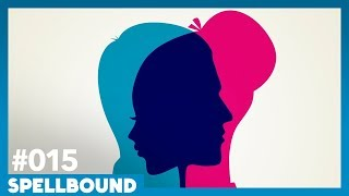 Male & Female Polarity w/ Dr. Ray - SPELLBOUND #015