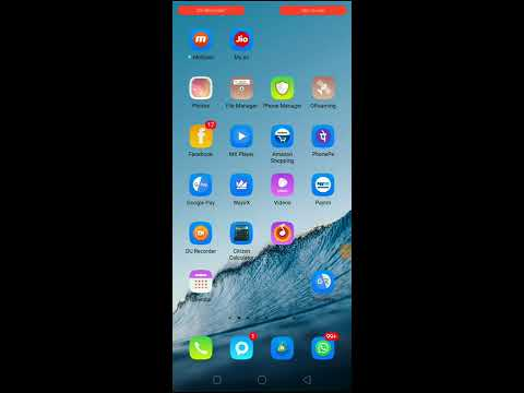 octa-fx-कॉपी-ट्रेडिंग-करे-|-1-%-2%-प्रॉफिट-कमाए-डेली-|-no-risk-|-capital-कभी-भी-लेलो-|