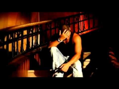 Armin 2AFM - Mobarak Bashe - YouTube