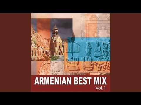 Ari Gnank Yerevan