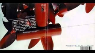 Amon Tobin - Bricolage [FULL ALBUM]