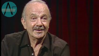 Homage to Astor Piazzolla - The Man who Revolutionized the Tango thumbnail