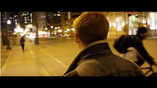 happy birthday pillows! music recorded and performed by luno filmed in chicago by patrick conway (cameras/dp) and luno (editing) free download at ...