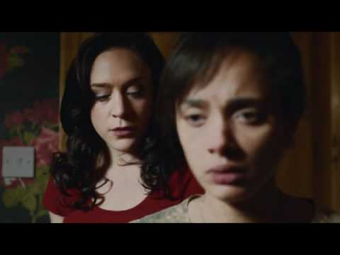 Hit & Miss Trailer