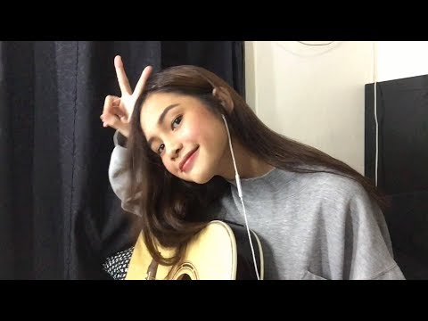 Your Universe- Rico Blanco (cover by Syd Hartha)