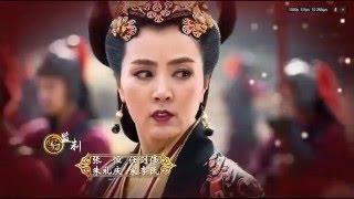 NVIDIA SHIELD TV DEMO -- CHINESE APP like TENCENT VIDEO, TV JIA, DOUYU TV thumbnail