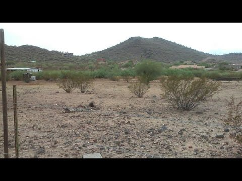 Lots And Land for sale - 38034 N 31 Avenue, Phoenix, AZ 85086