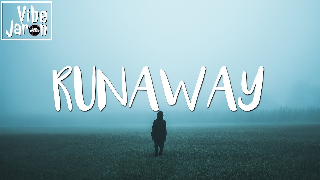 sasha-sloan-runaway-lyrics-vibe-jaron-music