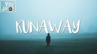 Sasha Sloan - Runaway (Lyrics)