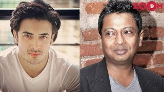 Onir: Mentored Zain for 4 Years & never realized this | #MeToo movement