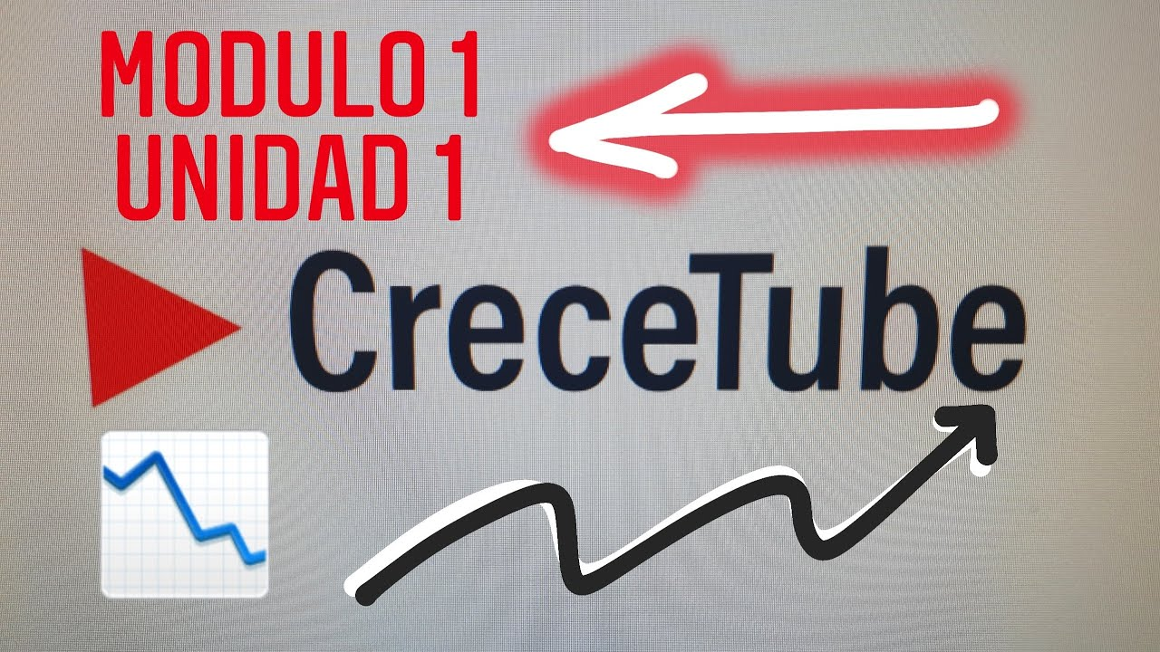 Download ▶ CreceTube (Romuald Fons) PARA T� � Gratis + Opinión