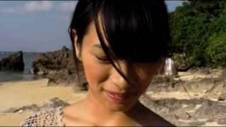 Hana Haruna 1