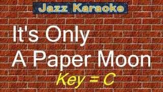 """JazzKara  """"It"""