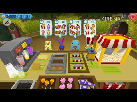 Download Ethereal Wings Level 33 Animal Jam Play Wild MP3