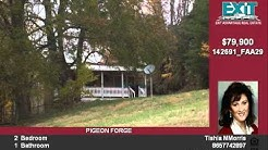 1805 Allen Way Pigeon Forge TN
