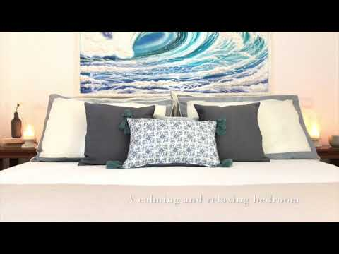 Marketing Immobiliare Home Staging