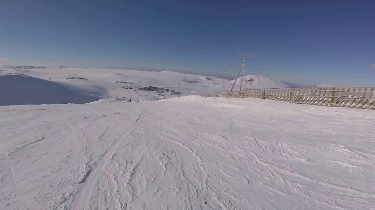 skiing is awesome -19/3 2017 bláfjöll - youtube