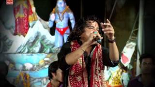 Ganesh Vandana by Vicky Badshah [Full Song] Maa Meri Sherawali