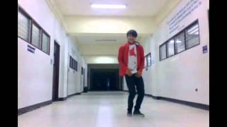 Repeat youtube video litrato - thyro ft. ron henley