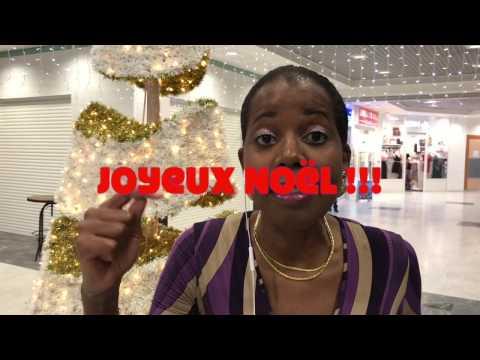 Camion RC BMM 2 ans GUADELOUPEde YouTube · Durée:  16 minutes 31 secondes