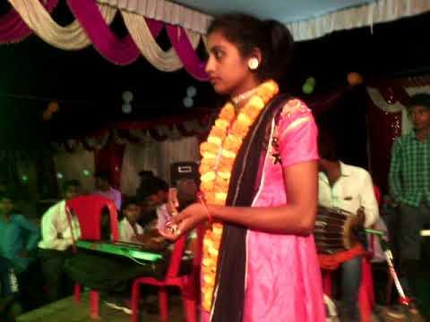 ram kasam dilli sarkar hila du video song free download