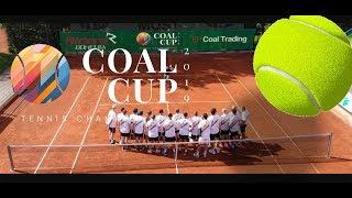 Coal Cup 2019