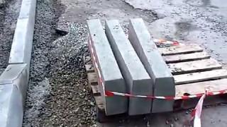 Дорожные  работы  в  России .(, 2017-05-08T10:46:07.000Z)