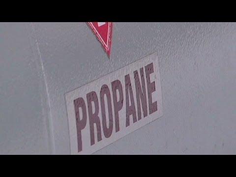 Gas shortage concerns send demand spiking in several states - CNN