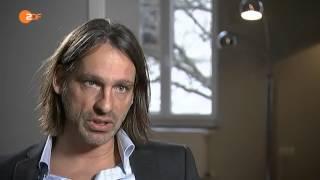 Interview mit richard david precht