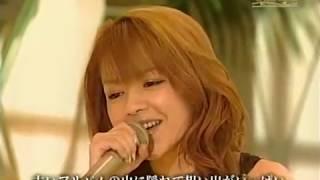 中澤裕子 飯田圭織 因幡晃「想い出がいっぱい」2007