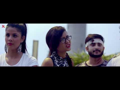 VAKALATAN   MISS MEHAK   NEW PUNJABI SONG 2016   OFFICIAL FULL VIDEO HD