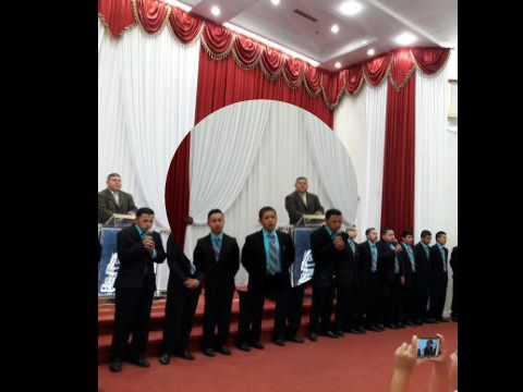 Iglesia pentecostal nuevo renacer greenbelt maryland