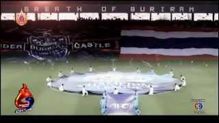 ช็อตเด็ดกีฬาแชมป์ | ผลฟุตบอล TOYOTA Thai Premier League  | 07-04-58
