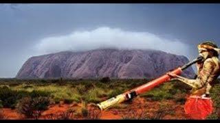 Spuren Von Riesen Und Außerirdischen Wesen In Australien