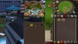 2018 Goals + Bank Video