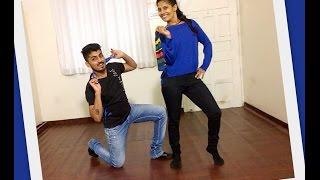 Resham Ka Rumaal | Great Grand Masti | Dance Choreography| Riteish D,Vivek O |Aftab S |Urvashi